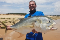 fishing-in-angola-north-kwanza-15