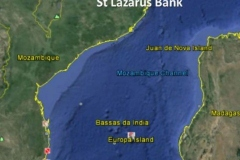 fishing-at-st-lazarus-banks-1