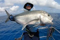 fishing-at-st-lazarus-banks-10