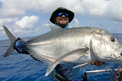 fishing-at-st-lazarus-banks-13