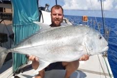 fishing-at-st-lazarus-banks-7