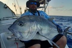fishing-at-st-lazarus-banks-9